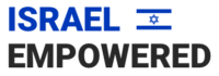 Israel Empowered
